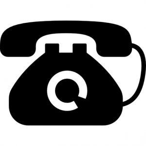 telefoon_318-61652